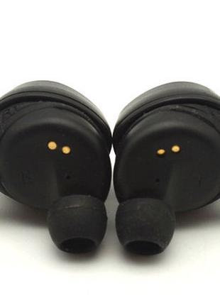 Беспроводные наушники Bose оригинал на гарантии магазин центр гор