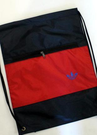 Рюкзак, ранец, мешок для сменки