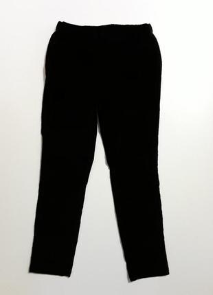 Фирменные вельветы брюки штаны
