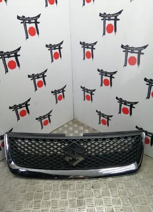 Решётка радиатора Suzuki Grand Vitara 7174365J0