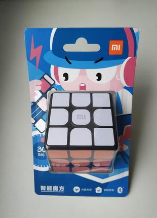 Умный кубик Рубика Xiaomi Mijia (XMMF01JQD / BEV4178CN)