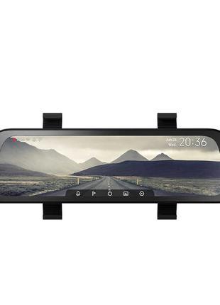 Автомобильный видеорегистратор Xiaomi 70mai Midrive D07