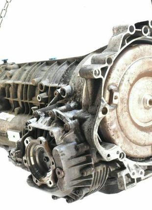 АКПП AUDI A8 D2 quattro рестайл 5HP-19