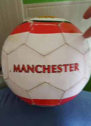 Футбольный мяч 5 размер