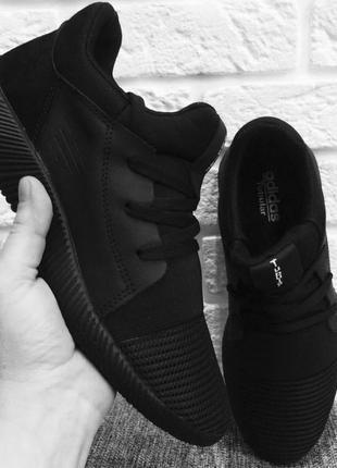 Распродажа . Мужские кроссовки Adidas Tubular.
