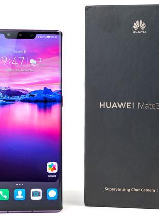 АКЦИЯ! Huawei Mate 30 Pro