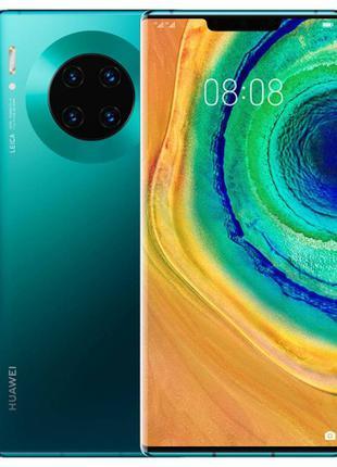 ГАРАНТИЯ! Huawei Mate 30 Pro