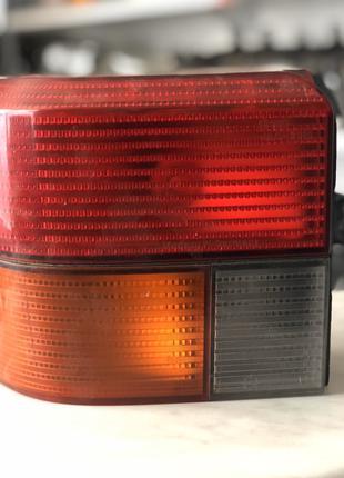 Задний левый фонарь Volkswagen T4