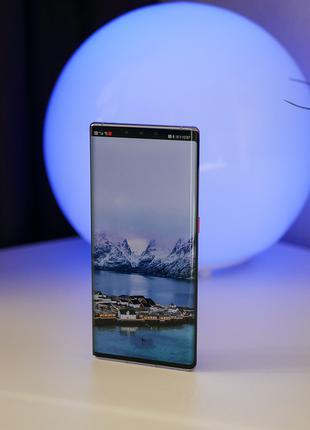 ГАРАНТИЯ! Huawei Mate 30 Pro Прекрасный Смартфон