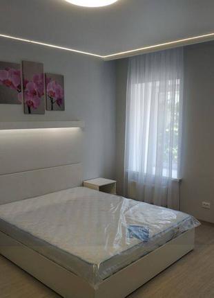 Продам 2-х комнатную квартиру на Градоначальницкой