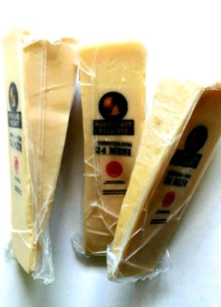 Сыр Пармезан Parmigiano REGGIANO