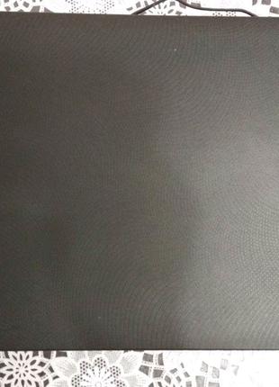 Корпус Acer Aspire ES1-411-C5LX