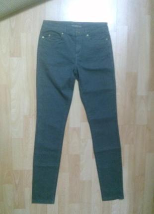 Фирменные джинсы 14-16 лет