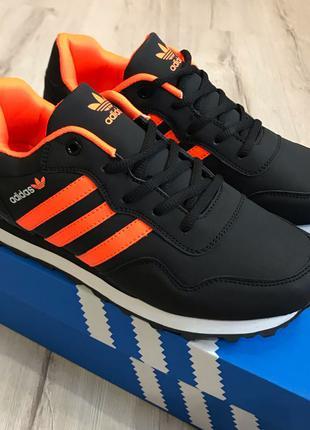 Мужские кроссовки Adidas Neo.