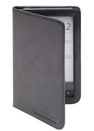Обложка для PocketBook PocketBook 626 Touch Lux 2/Touch Lux 3