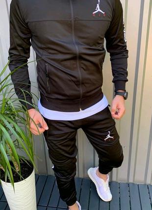 Спортивный костюм Jordan Турция