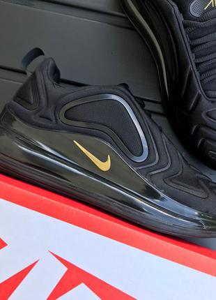 Распродажа. Мужские кроссовки Nike Air Max 720.