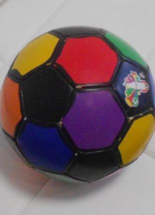 Мяч для волейбола 25 см Диаметр