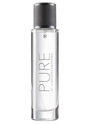Pure by Guido Maria Kretschmer Парфумована вода чоловіча