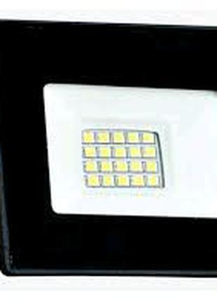 Светодиодный Прожектор 20 w,вт,20вт,20w,фонарь,светильник,лампа