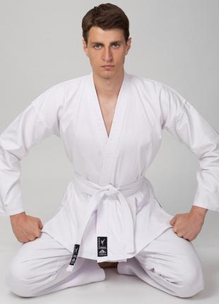 Кимоно для карате MATSA