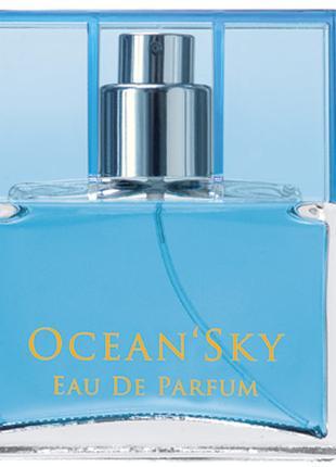 Ocean'Sky Парфумована вода ✓ 50 мл