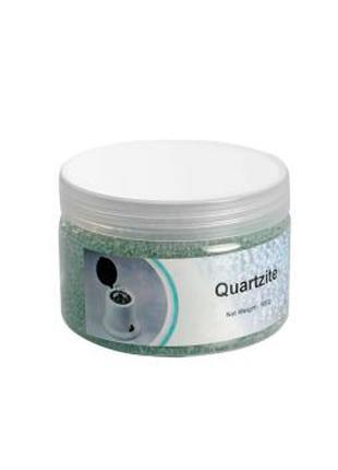 Гласперленовые шарики YRE для кварцевого стерилизатора 500 гр