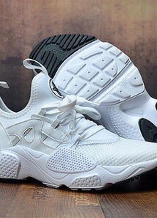 Мужские кроссовки Nike Air Huarache Edge.