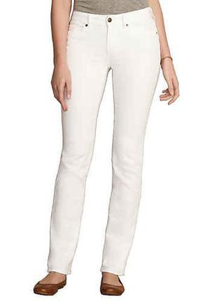 Bcbg max azria#manoukian брендовые зауженные джинсы#скинни#брю...