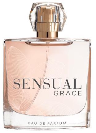 Sensual Grace Парфумована вода ✓ 50 мл