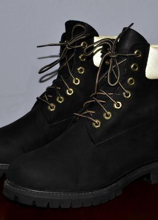 Ботинки timberland shoes