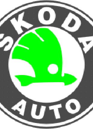 Разборка skoda octavia tour Запчасти сто на ОБолони