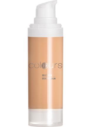 LR Colours Тональний крем BB ✓ 30 мл