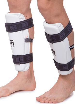 Защита голени для Taekwondo WT (WTF)