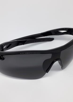 Защитные очки для занятий спортом