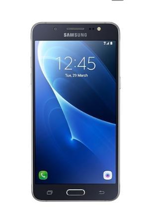 Смартфон Samsung galaxy j5 (g510 H) Самсунг + подарок