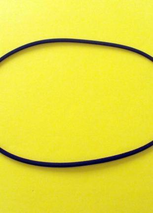Пасик / пассики для звукотехники четырехгранники