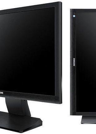 Монитор Samsung SyncMaster S24A450B