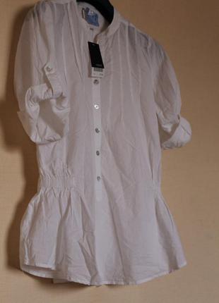 Блузка next, размер 18