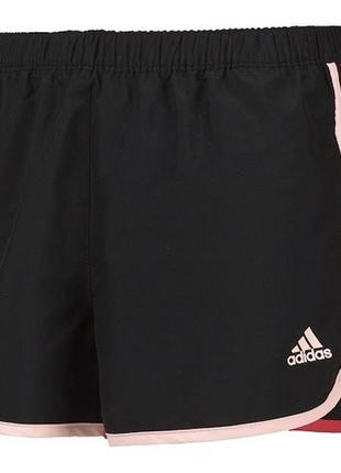 Спортивные  шорты adidas, размер 14.