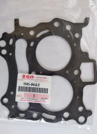 Прокладка головки Suzuki/Johnson DF9.9-DF20 , 11141-94JL0