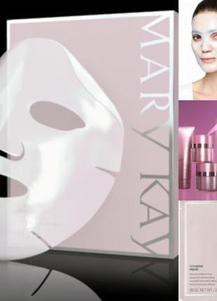Продам Биоцеллюлозную лифтинг маску Mary Kay Мэри Кэй скидка 40%