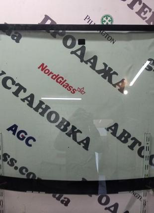Лобовое стекло FUYAO Nissan Micra K11(1992-2003) Ниссан Микра К11