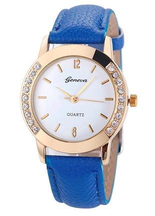 1-21 наручные часы женские часы кварцевые часы