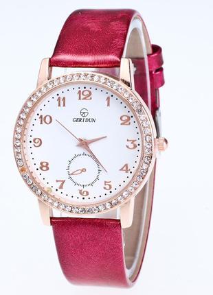 1-38 наручные часы женские часы кварцевые