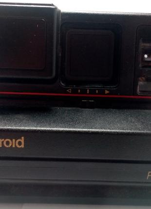 Фотоаппарат Polaroid Impulse