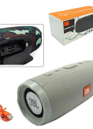 Акустическая система/акустика/бум-бокс JBL Flip