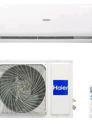 Кондиционер Haier HSU-09HUN103/R2/HSU-09HT203/R2