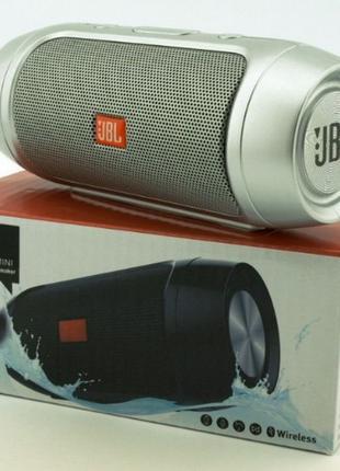 JBL Charge 2+ MINI W2