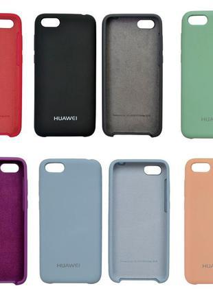 Чехол Huawei P30 pro,P20 Lite,Y3,Y5,Y6 Pro,Y9,Y7 Pro,Mate 10,P...